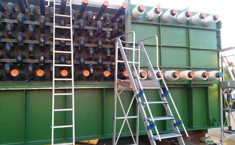 parti-in-pressione_0000_SARAS - CO Boiler Sarroch 2