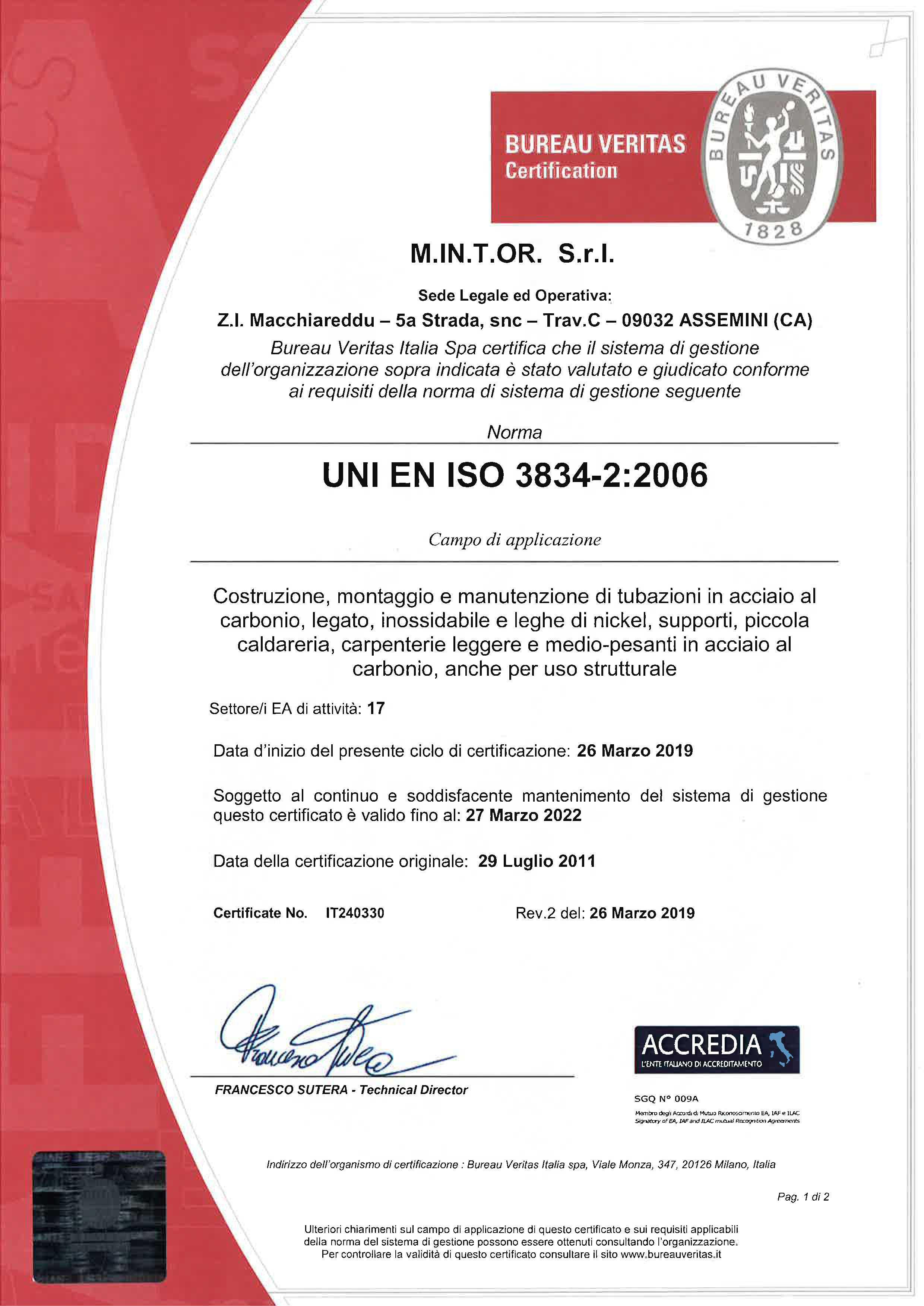 certificazioni-mintor-luglio-2019_0005_M.IN.T.OR. SRL - 3834
