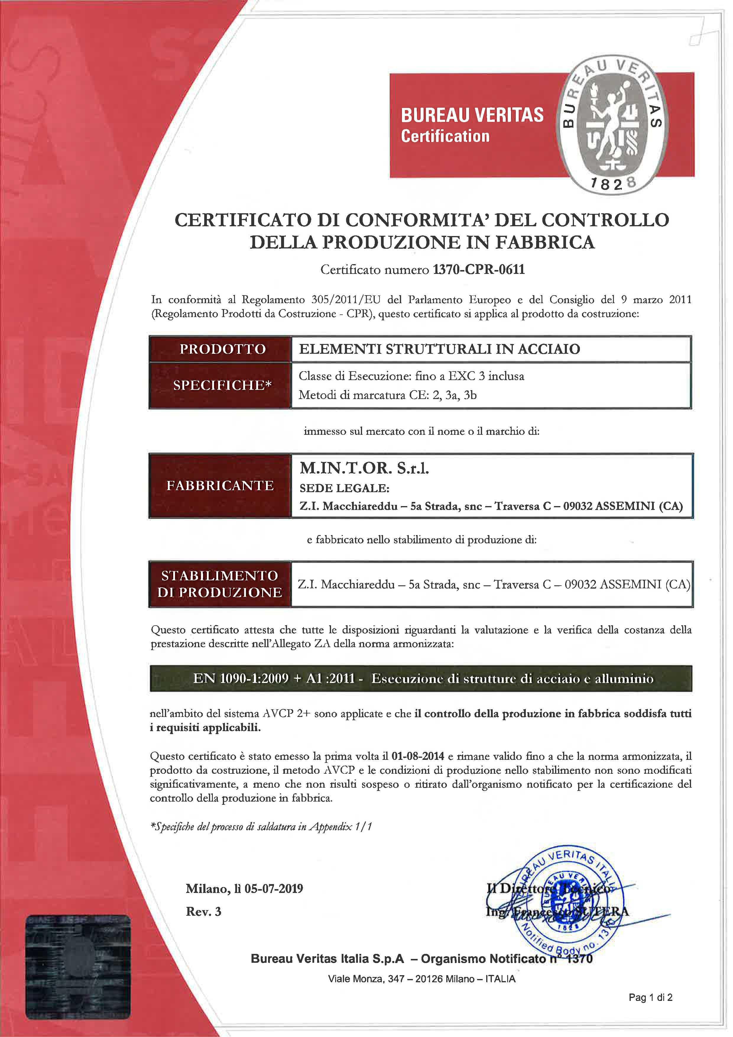 certificazioni-mintor-luglio-2019_0006_Layer 1